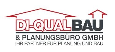 DiQual Logo