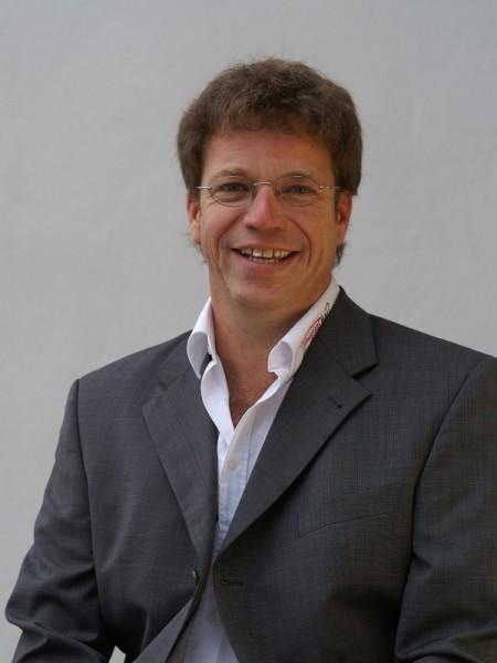 Andreas Di-Qual