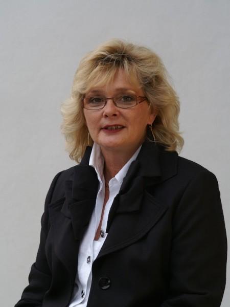 Monika Di-Qual